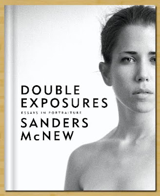 double exposure: essays in portraiture