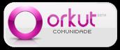 Nossa Comunidade no Orkut.