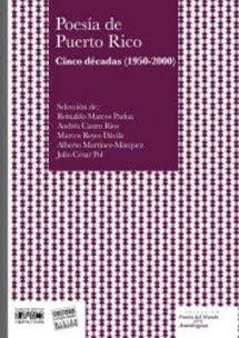 http://www.scribd.com/doc/26135729/Poesia-de-Puerto-Rico-Cinco-decadas-1950-2000-Antologia