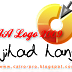 صمم شعارك بأحترافية مع برنامج AAALogo2009