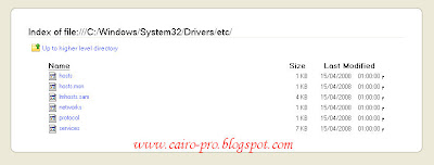 Error 81000314 for Vista Windows Live Messenger