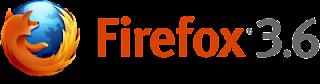 تحميل اخر اصدار للفاير فوكس مجانا Download Firefox  3.6.9 free