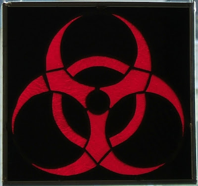 stained glass biohazard 01