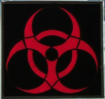 stained glass biohazard 01