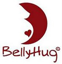 BellyHug