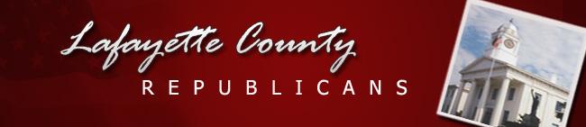 Lafayette County Politics