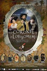 Baixar Filme O Coronel e o Lobisomem (Nacional)