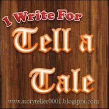 I write at...!!!