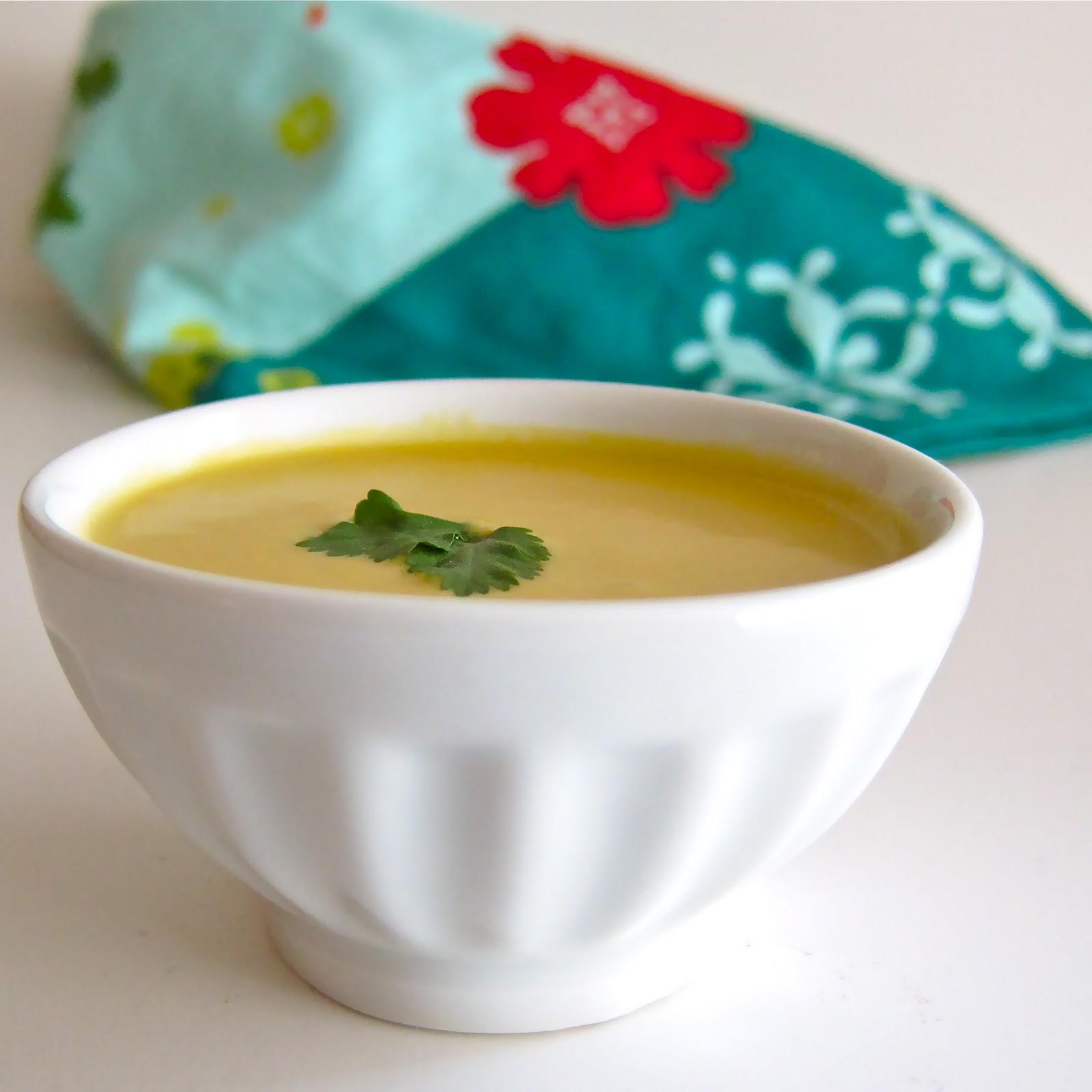 Fairbanks Soup Kitchen