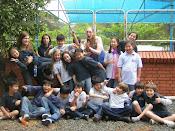 4th and 5th Grade 2010
