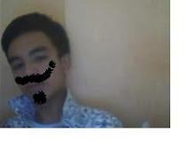 si Ryan Ganteng