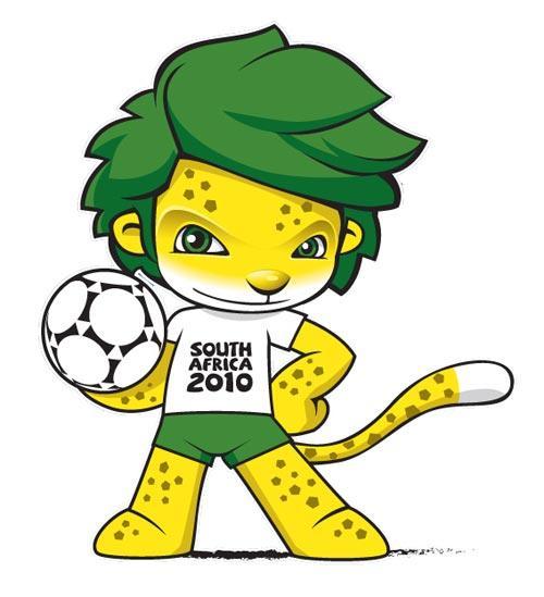 Portugal derrotou a Espanha (campeã mundial)por 4 - 0 6c454c2b374f4