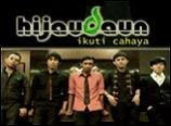 Download Lagu, Download Mp3, Download Lagu Hijau Daun, Download Mp3 Hijau Daun, Free Download Lagu Mp3 Hijau Daun Suara (Ku Berharap) Gratis