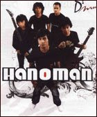hanoman, hanoman band, band hanoman, download lagu hanoman, download mp3 hanoman, hanoman mp3 download, hanoman download mp3, download hanoman tak seindah mimpi, hanoman tak seindah mimpi, hanoman tak seindah mimpi mp3, hanoman lyrics, lirik lagu hanoman, lirik hanoman tak seindah mimpi