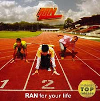 Download Lagu, Download Mp3, Download Lagu RAN, Download Mp3 RAN, Download Lagu RAN, Download Mp3 RAN RAN For Your Life, Free Download Lagu Mp3 RAN RAN For Your Life Gratis