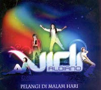 Download Lagu, Download Mp3, Download Lagu Vidi Aldiano, Download Mp3 Vidi Aldiano, Free Download Lagu Mp3 Vidi Aldiano Pelangi di Malam Hari Gratis