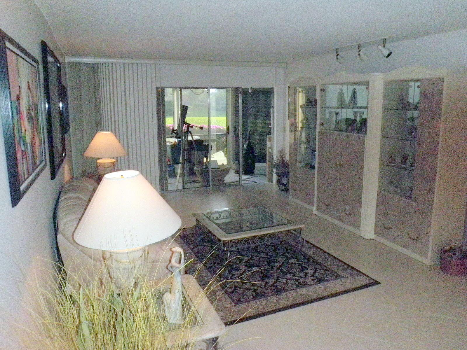 pines of boca barwood ii 2 2 split floorplan 1st floor condo for sale