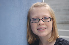 Taylor 12 Yrs. Old