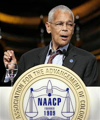 Racism and the NAACP