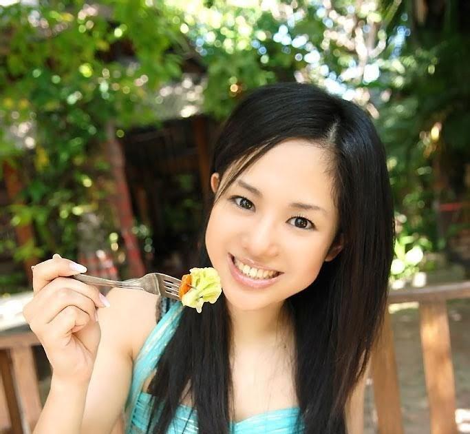 Sora Aoi Nude Photos 26
