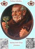 Premio Fortuna Goliardica