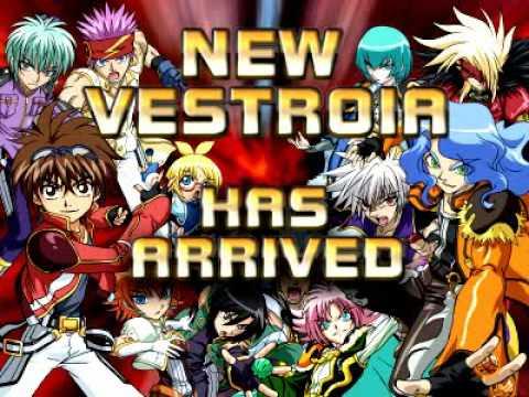 bakugan new vestroia. battle gear, Bakugan