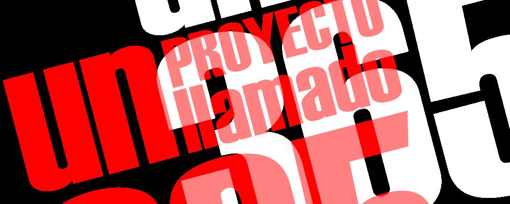 unproyectollamado365