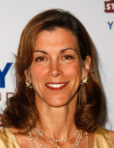 Wendie Malick - Images Hot