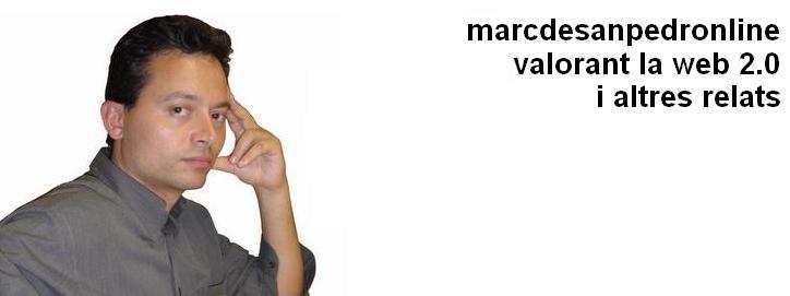 marcdesanpedronline