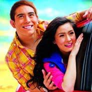 watch filipino bold movies pinoy tagalog Paano na Kaya