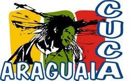 CUCA ARAGUAIA