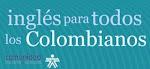 Ingles para los colombianos