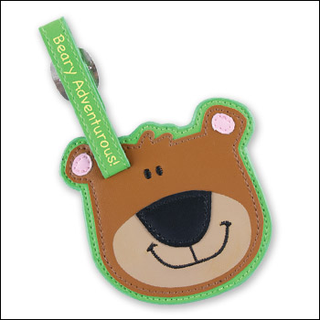 [SJ+Bear+Luggage+Tag]