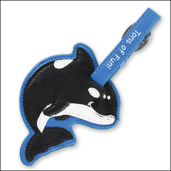 [SJ+Orca+Luggage+Tag]
