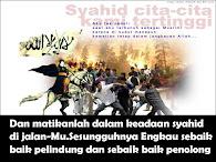 ..Syahid!!..