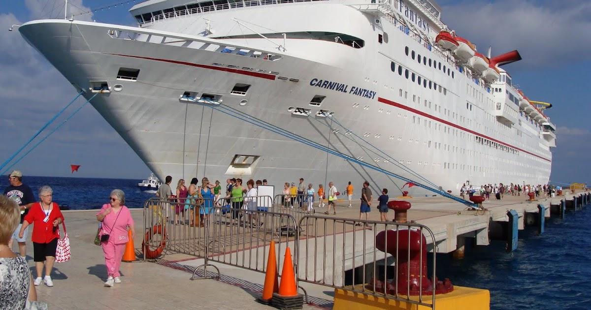 Retired Carnival Cruise Ships Fitbudha Com