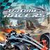 [RIP] LEGO Drome Racers [2002]
