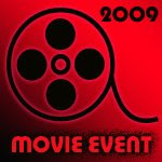 Movie Event 2009