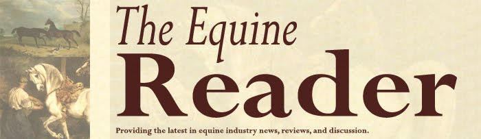 The Equine Reader