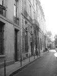 CEA GlobalCampus: Paris