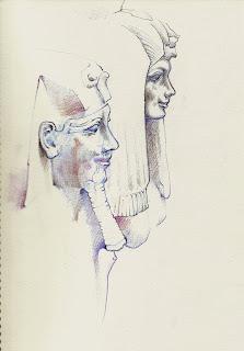 Amunhotep | RM.