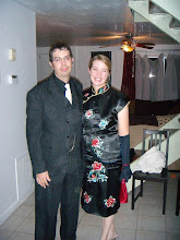 Paige & Josh