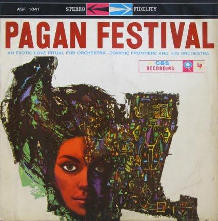 pagan+festival.jpg