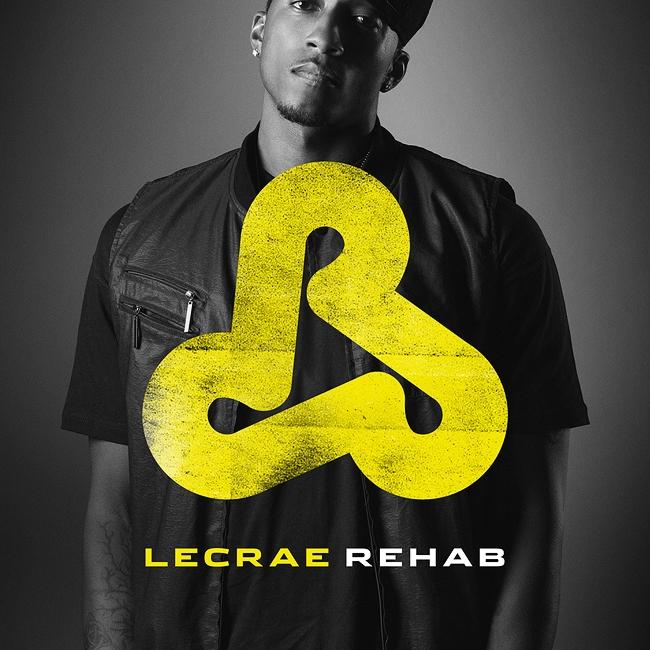 Lecrae Wallpaper Lecrae's Rehab symbol ...