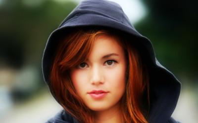 Agatha Cullen ( ??  )