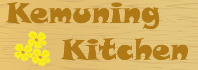 Kemuning Kitchen