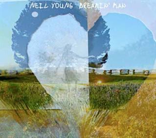 Neil Young В– Dreamin Man Live 92 (2009)