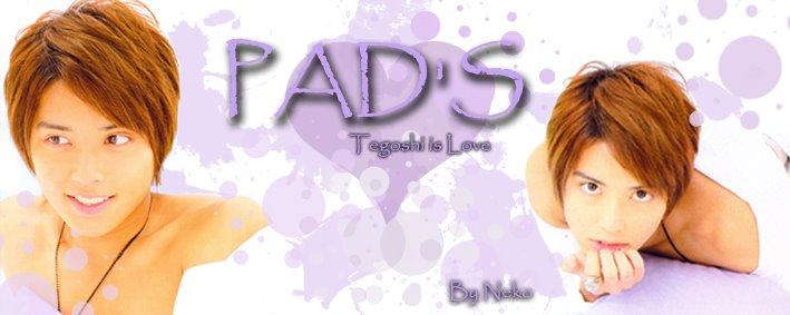 PAD'S Grup
