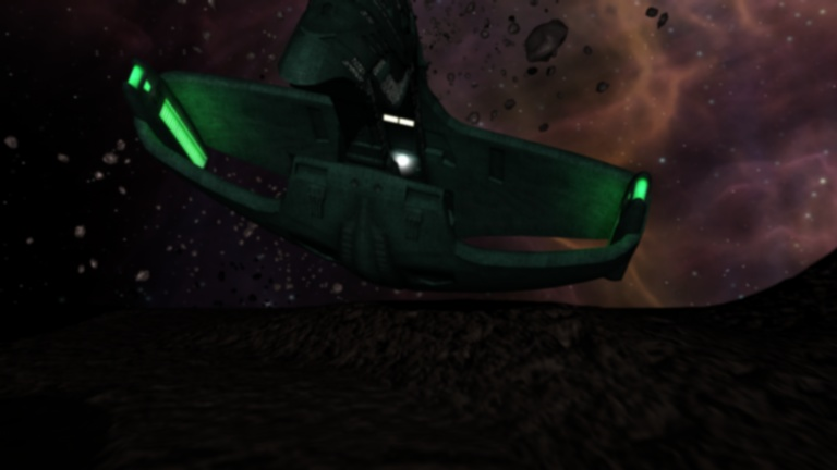 [Romulan+Crash.jpg]