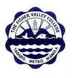 TFVC OFFICIAL LOGO